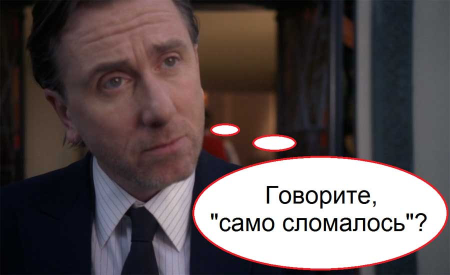 http://sa.uploads.ru/7uOym.jpg
