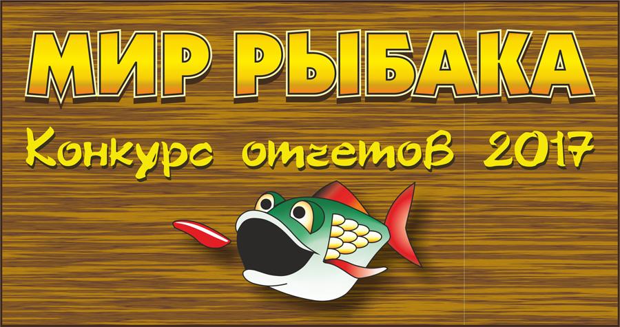 http://sa.uploads.ru/83QK7.jpg