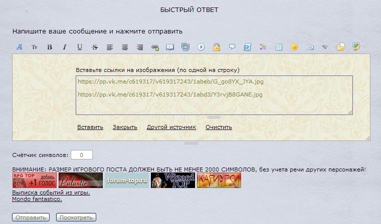 http://sa.uploads.ru/85SCu.jpg