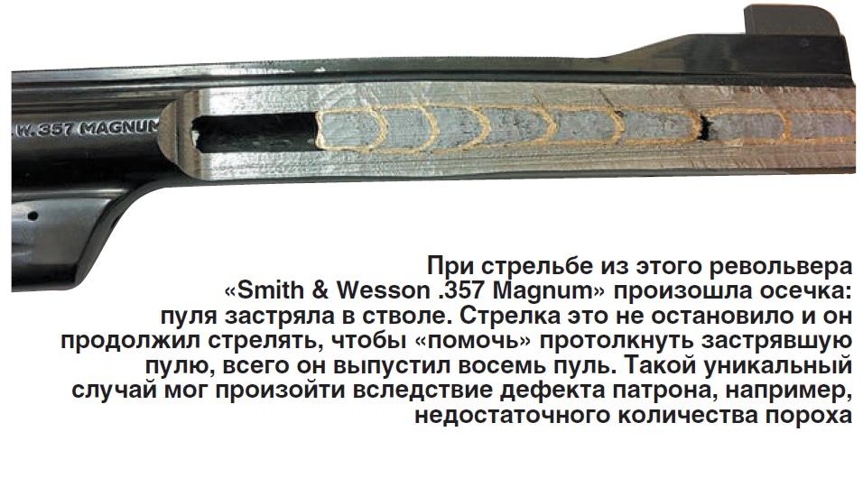 http://sa.uploads.ru/8CAWb.jpg