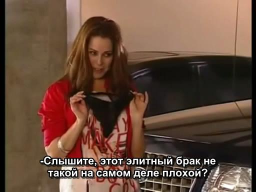 http://sa.uploads.ru/8CE0r.jpg
