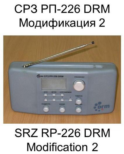 http://sa.uploads.ru/8ToRQ.jpg