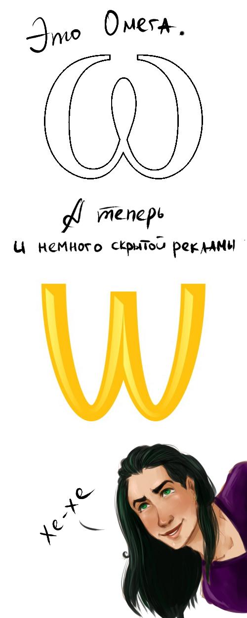 http://sa.uploads.ru/8Z4oS.png
