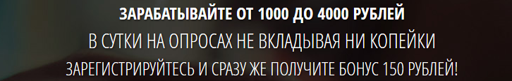 http://sa.uploads.ru/8bcC4.png