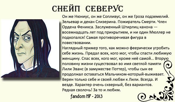 http://sa.uploads.ru/8grEU.jpg