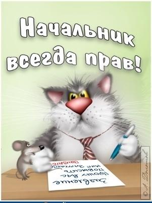 http://sa.uploads.ru/8rZtG.jpg