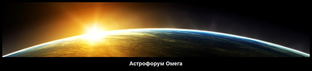 http://sa.uploads.ru/8vzVW.png