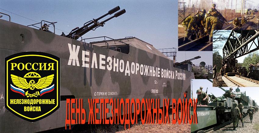 http://sa.uploads.ru/96mZ3.jpg