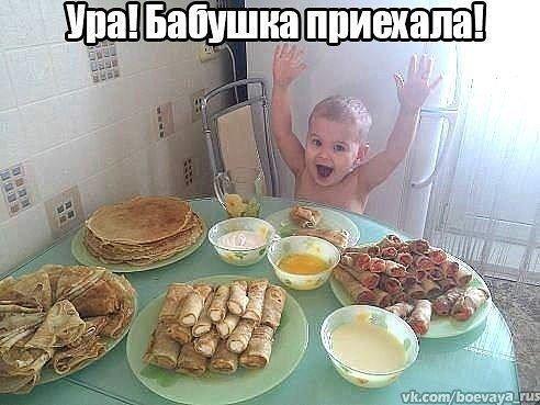 http://sa.uploads.ru/9AgVk.jpg