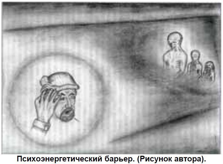 http://sa.uploads.ru/9DKoE.png