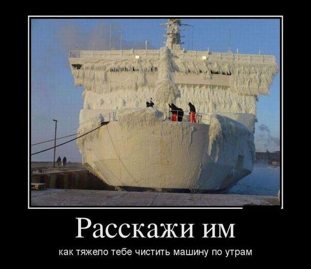 http://sa.uploads.ru/9KLvx.jpg