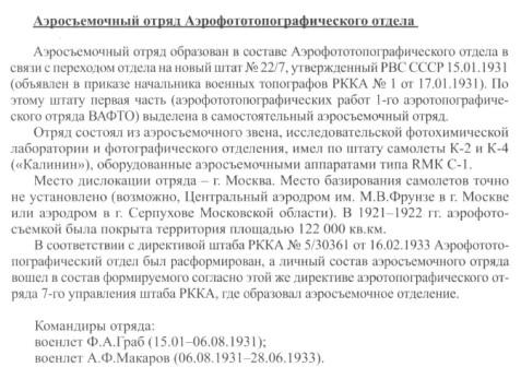 http://sa.uploads.ru/9LjvO.jpg