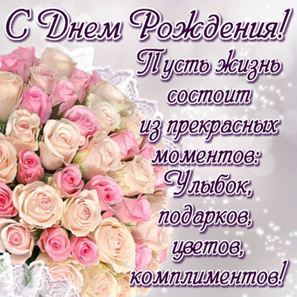 http://sa.uploads.ru/9PRkg.jpg