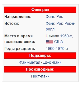 http://sa.uploads.ru/9ULgz.jpg