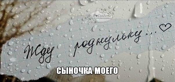 http://sa.uploads.ru/9VDdy.jpg