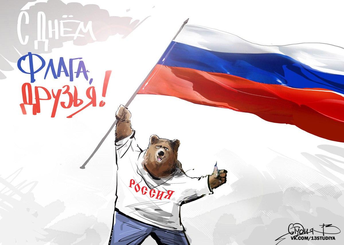 http://sa.uploads.ru/9X3ID.jpg