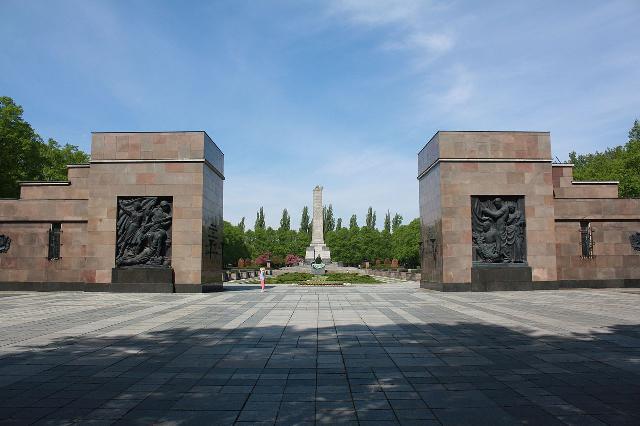 http://sa.uploads.ru/9cUd6.jpg