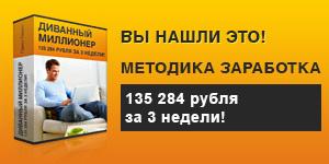 http://sa.uploads.ru/9cmU3.jpg