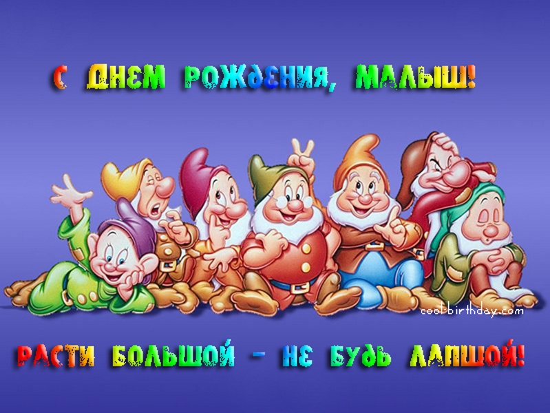 http://sa.uploads.ru/9mzxi.jpg