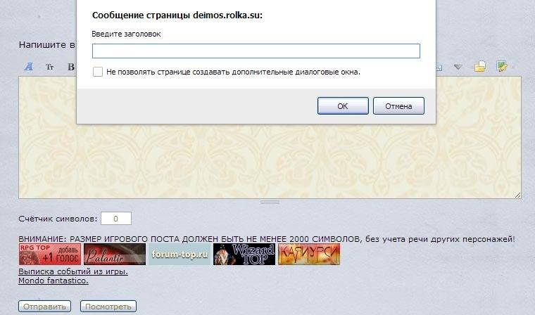 http://sa.uploads.ru/9o8pI.jpg
