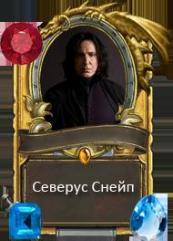 http://sa.uploads.ru/9q5M1.png