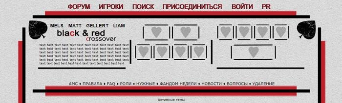 http://sa.uploads.ru/A1P3m.jpg