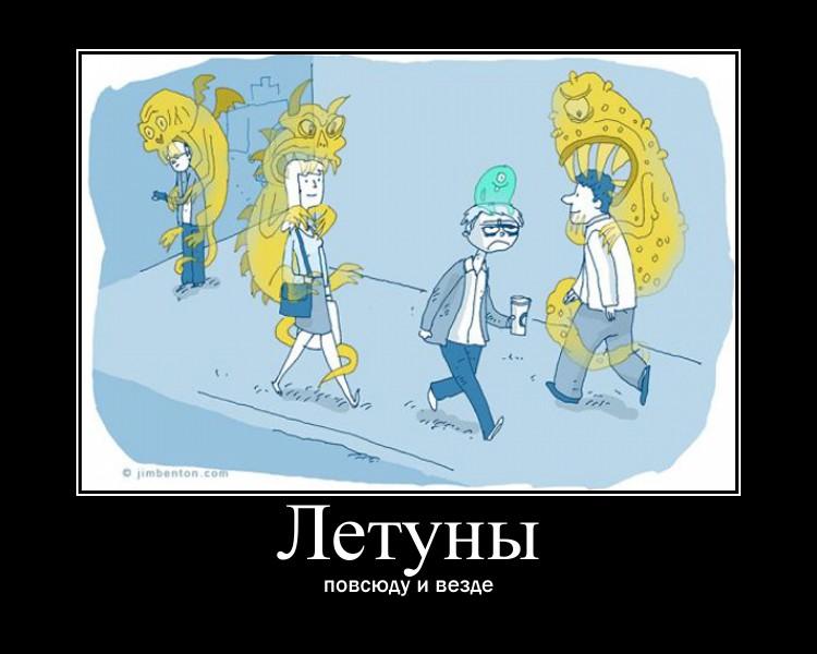 http://sa.uploads.ru/A2167.jpg