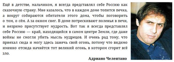 http://sa.uploads.ru/A5ePE.jpg
