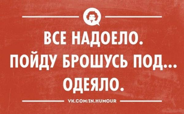 http://sa.uploads.ru/A8zEe.jpg