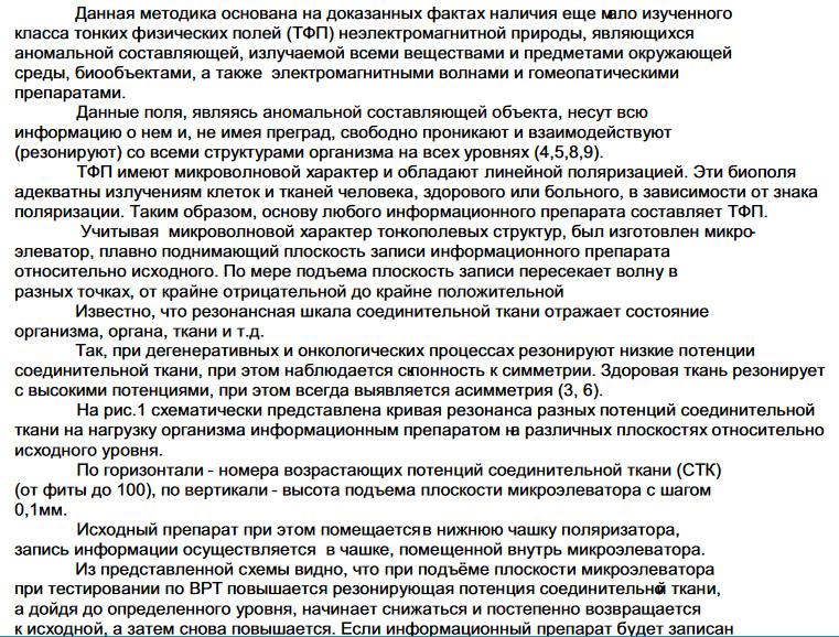 http://sa.uploads.ru/ABYqK.png