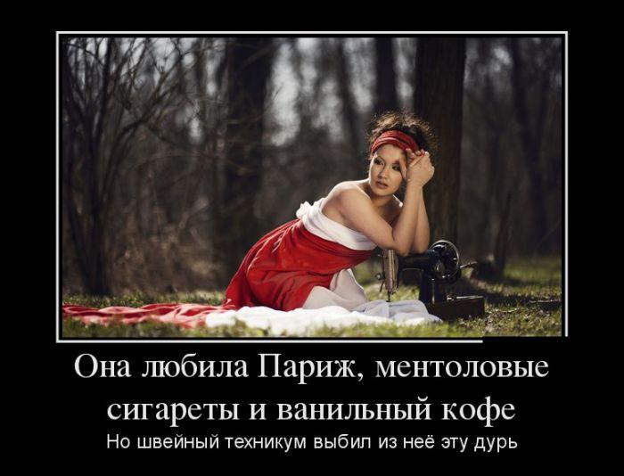 http://sa.uploads.ru/ADFR8.jpg