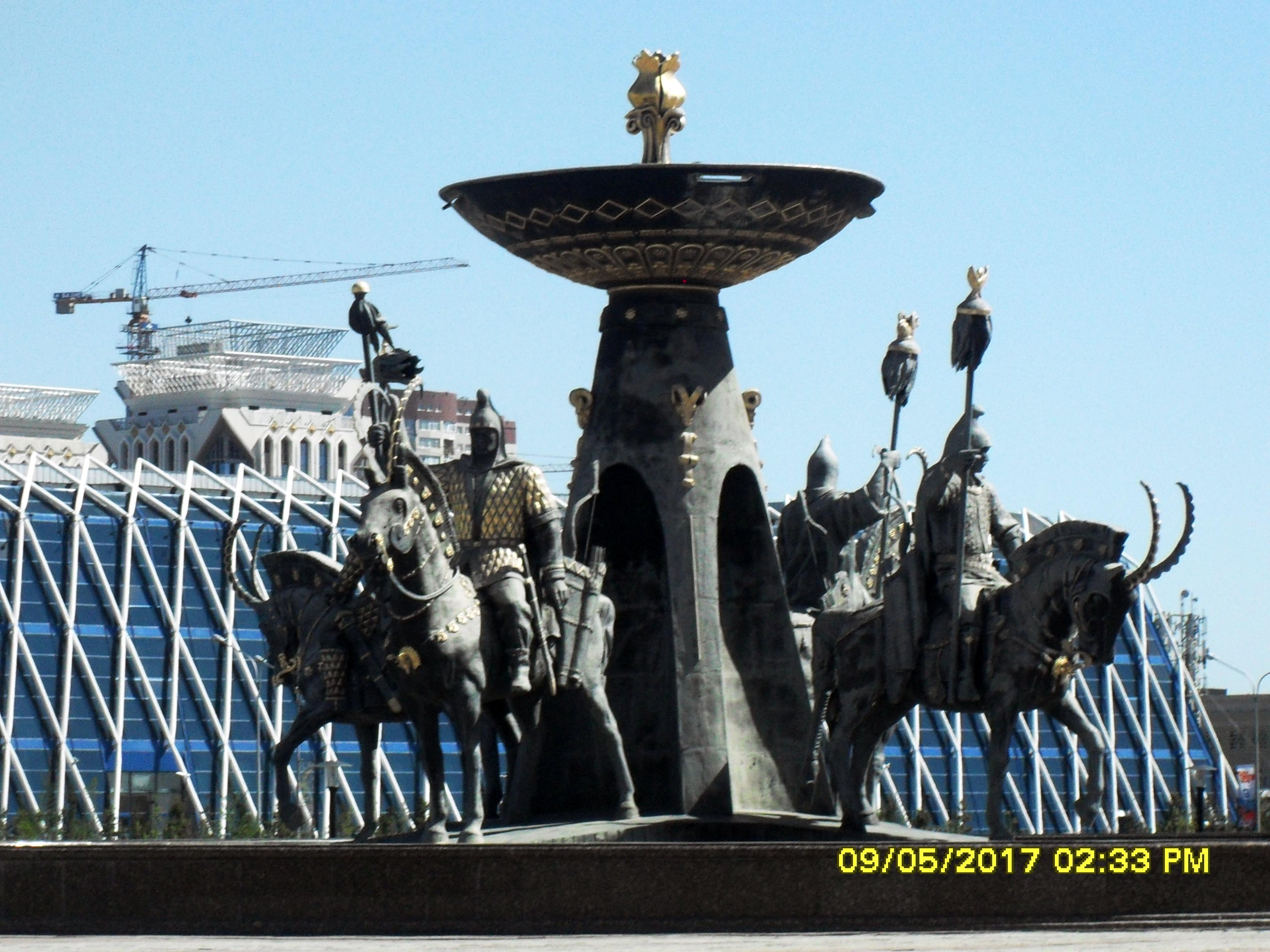 http://sa.uploads.ru/ALnBj.jpg