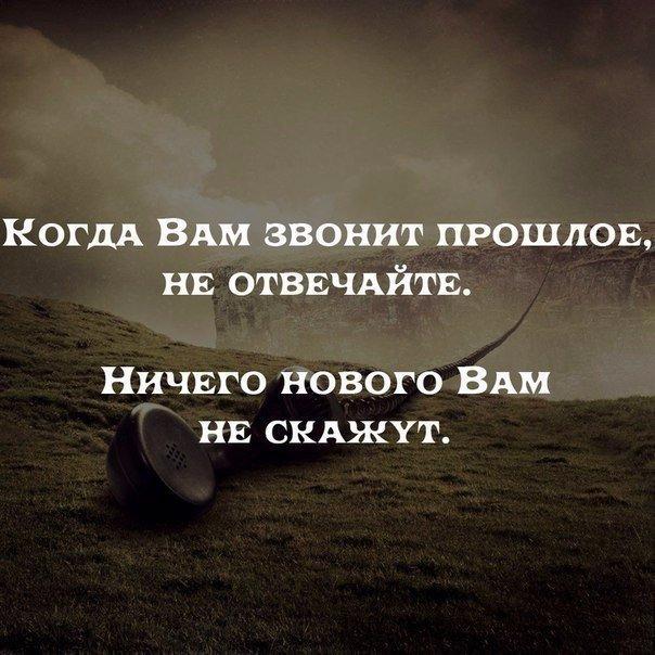 http://sa.uploads.ru/ATFLy.jpg
