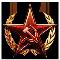 http://sa.uploads.ru/ATsZW.png