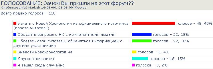 http://sa.uploads.ru/AUmQl.png