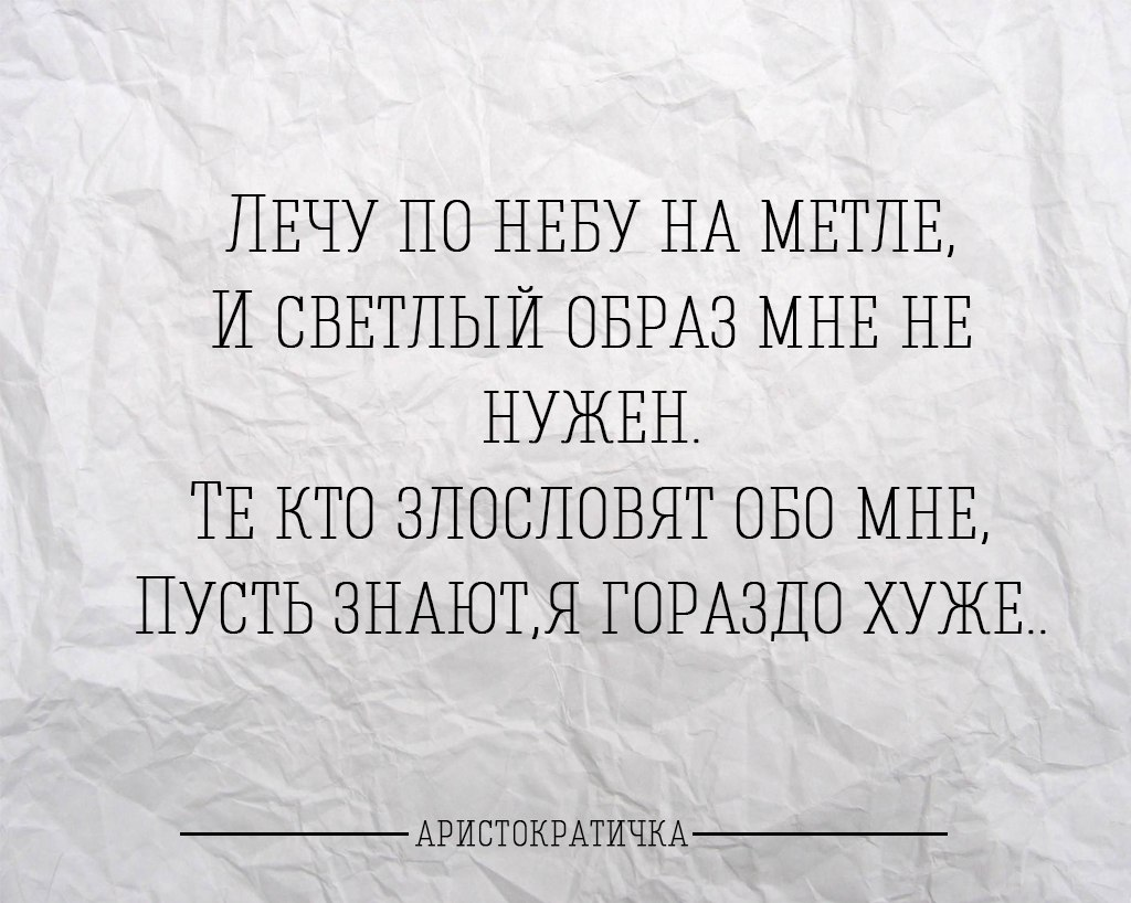 http://sa.uploads.ru/AVSoQ.jpg