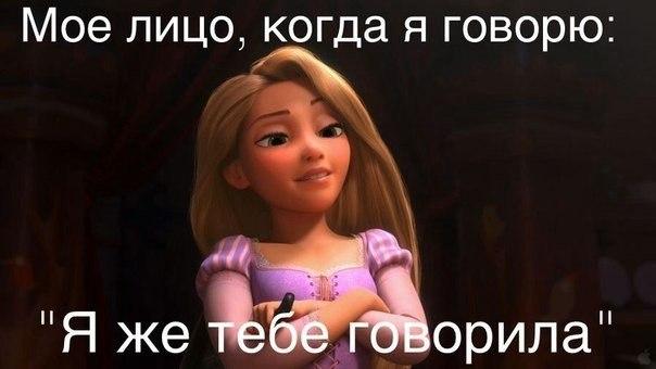 http://sa.uploads.ru/AgVP2.jpg