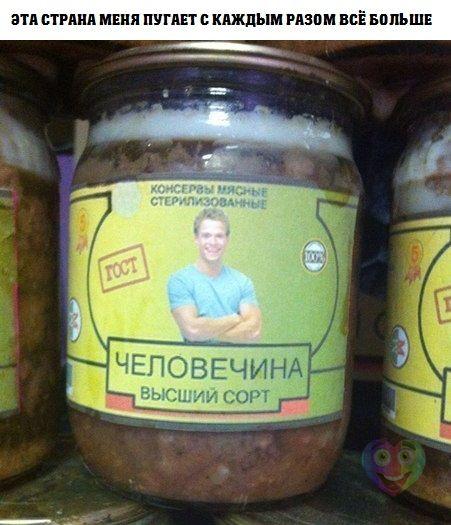 http://sa.uploads.ru/AkQRr.jpg
