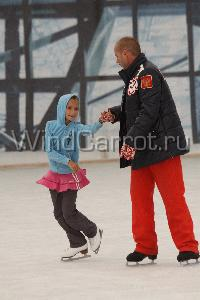 http://sa.uploads.ru/AsiM3.jpg