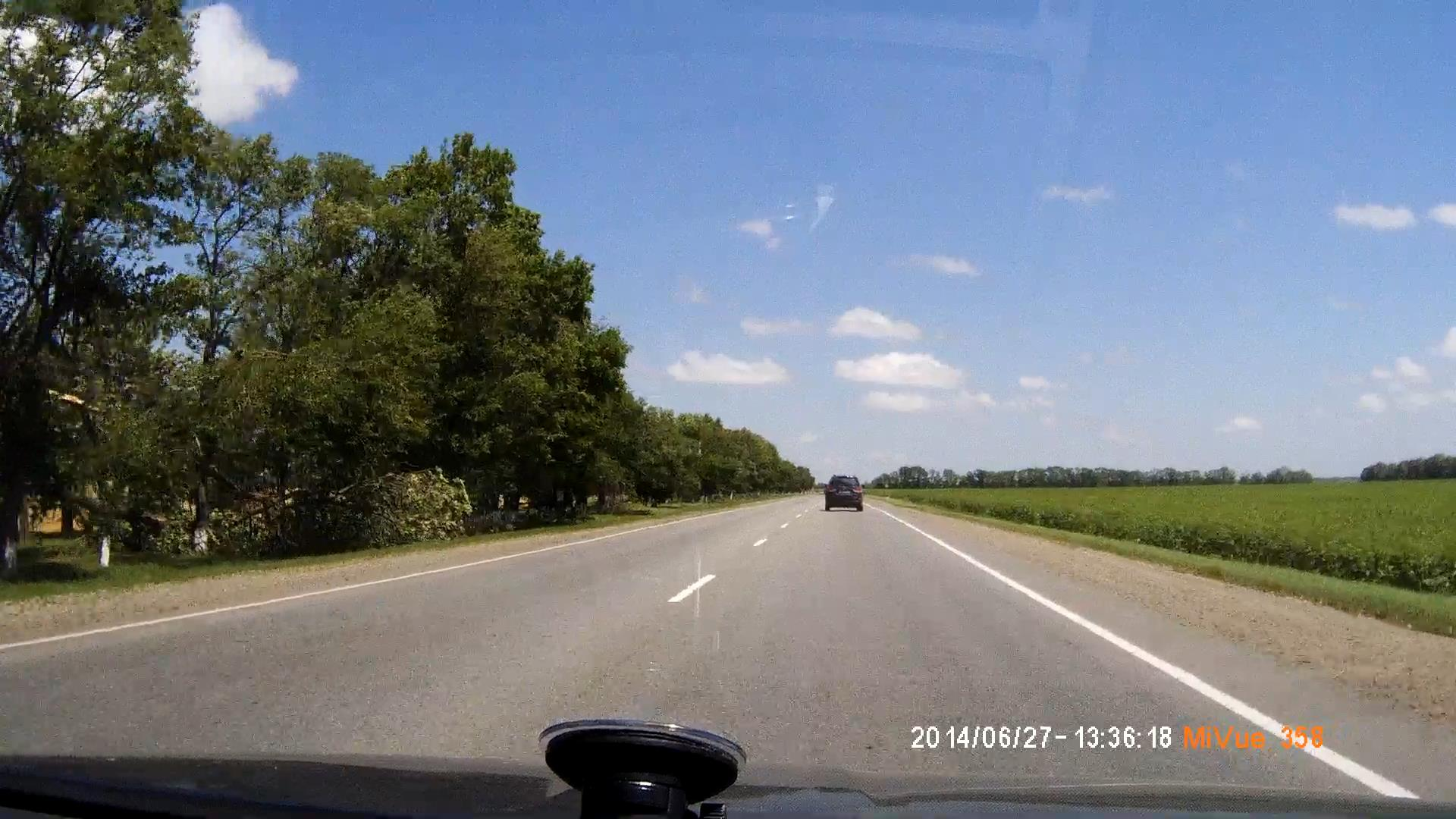 http://sa.uploads.ru/Azcjv.jpg