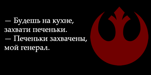 http://sa.uploads.ru/B0Rgc.png