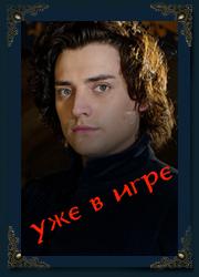 http://sa.uploads.ru/B0iVK.jpg