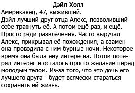 http://sa.uploads.ru/B3fzm.png