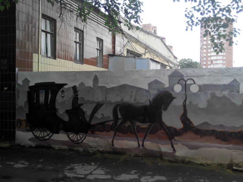 http://sa.uploads.ru/B8jMy.jpg