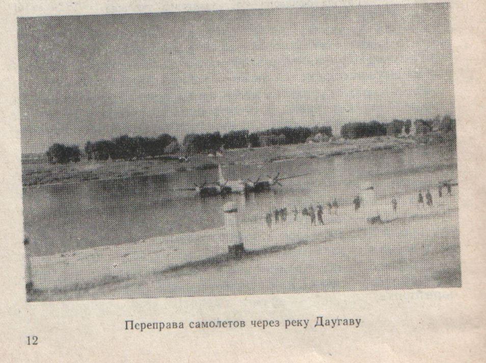 http://sa.uploads.ru/BCu9s.jpg