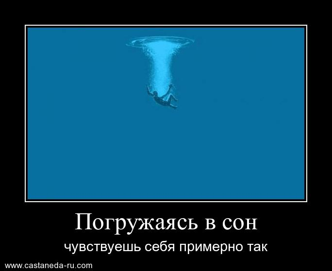 http://sa.uploads.ru/BD39z.jpg