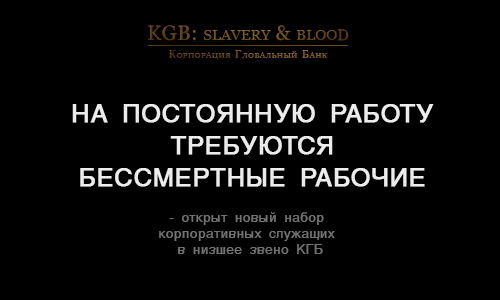 http://sa.uploads.ru/BDJT5.jpg