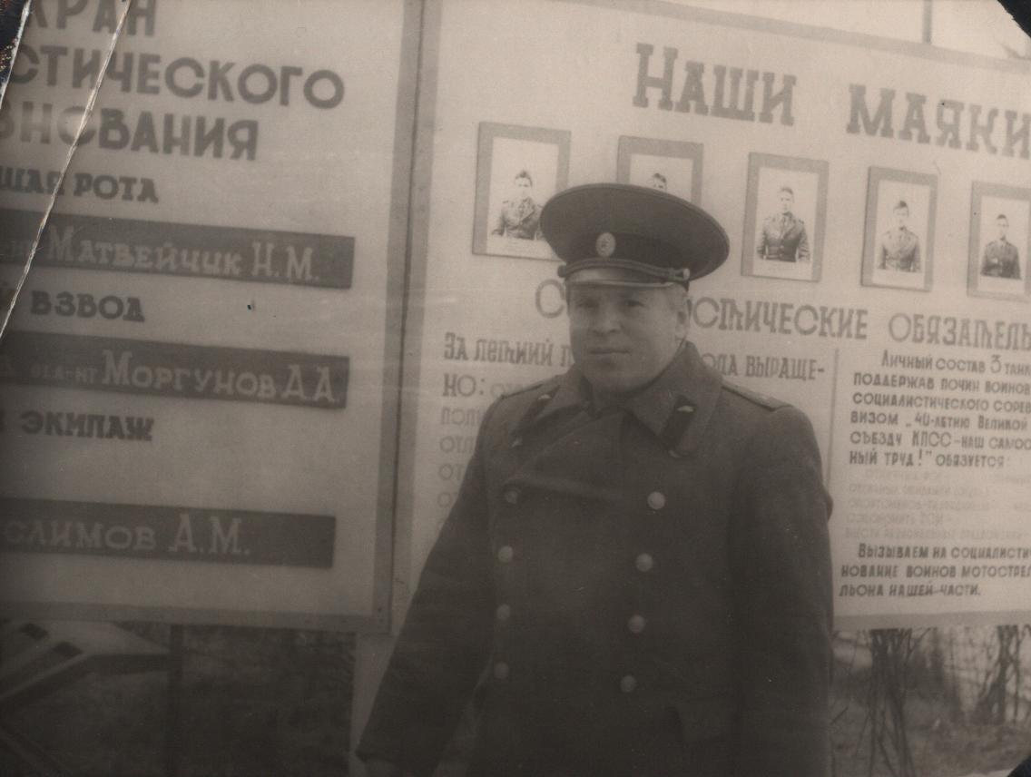 http://sa.uploads.ru/BLGTa.jpg