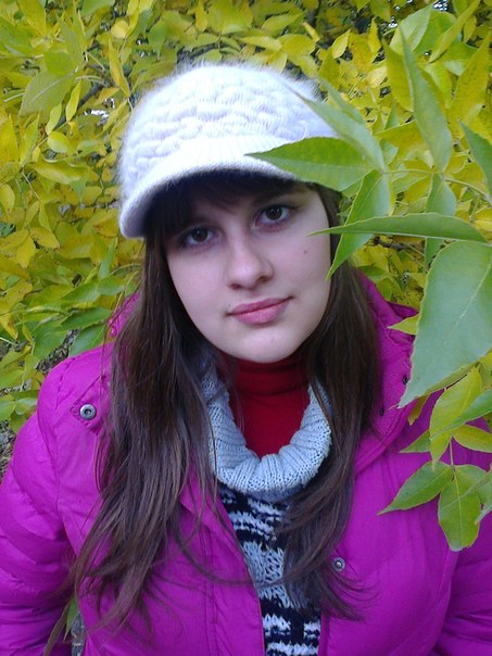 http://sa.uploads.ru/BLJq1.jpg