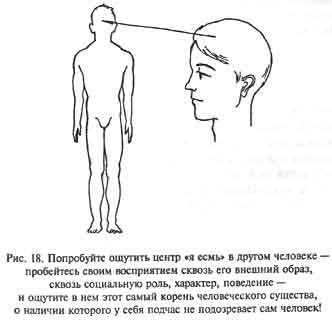 http://sa.uploads.ru/BMFaH.jpg